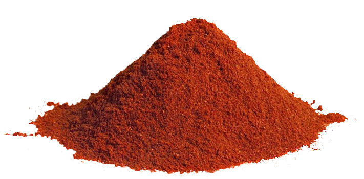 Indian Red Dry Chilli