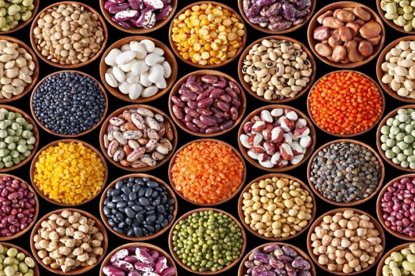 Nafed steps up procurement of pulses and oilseeds