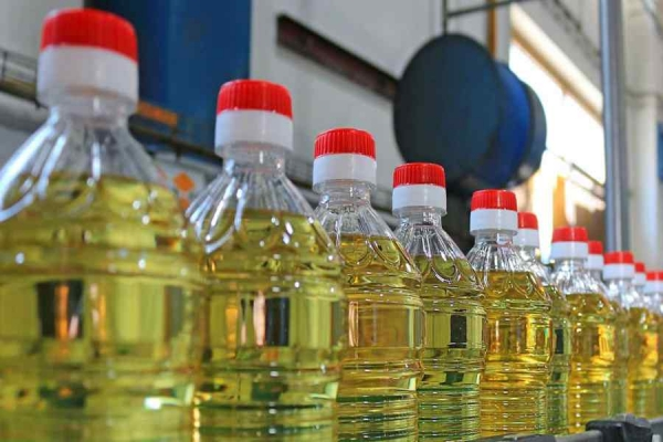 India edible oil consumption to exceed 34 million tonnes by 2030: report